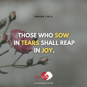 bible verse about enjoying