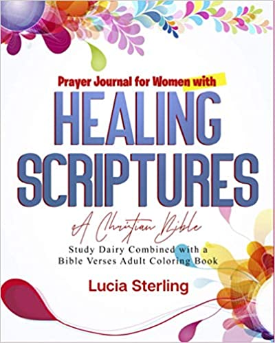 coloring journal bible niv coloring bible