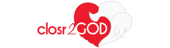Closr2God Site Logo smaller