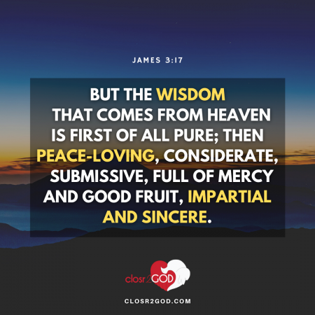 James 3 17